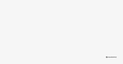 Mastering Retention - Product Analytics Playbook Vol.1