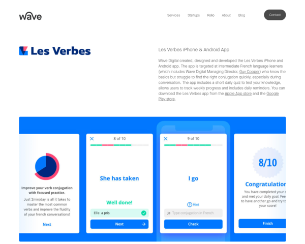 https://wavedigital.com.au/folio/les-verbes-app/