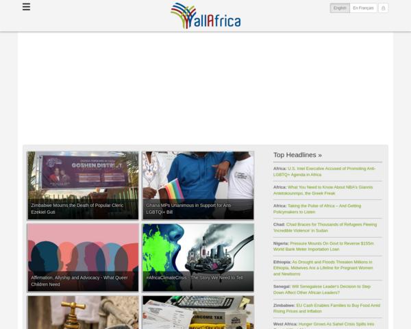 http://allafrica.com
