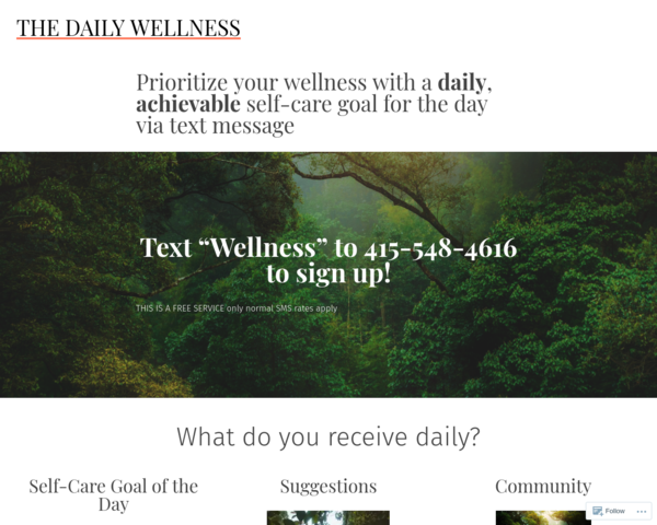 https://thedailywellness.co/
