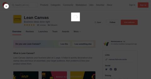 DIY UX Audit