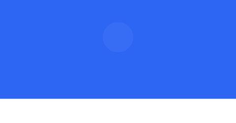 Botsify for Education