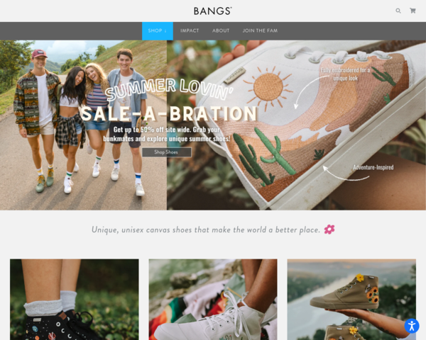 http://www.bangsshoes.com