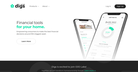 Digs.co