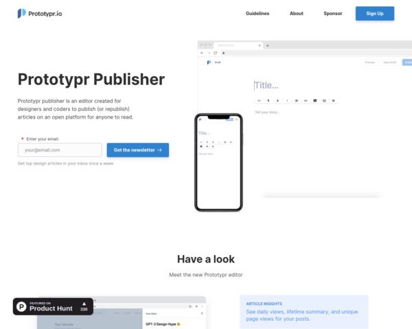 https://publish.prototypr.io/