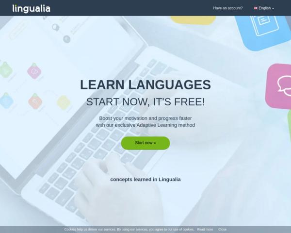 www.lingualia.com