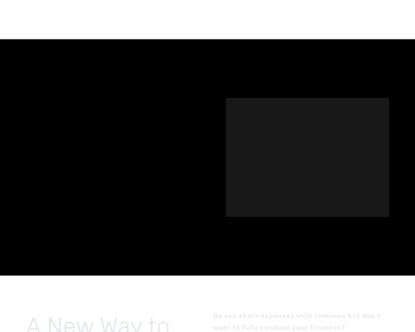 https://www.moneyclouds.com/