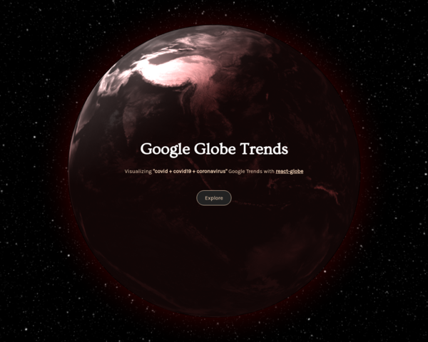 https://google-globe-trends.netlify.com/