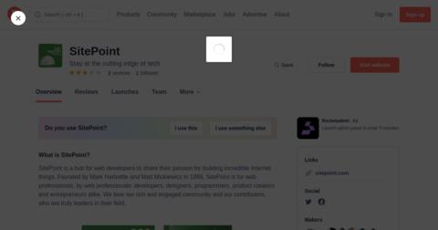 CSS Master