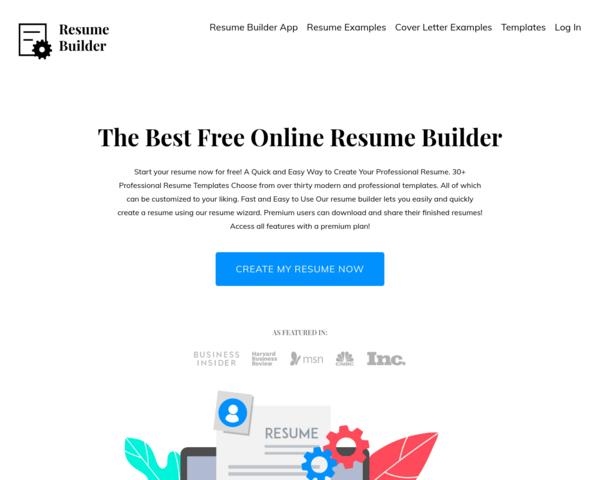 https://www.resumebuilder.com/