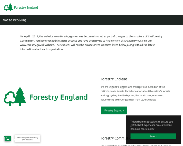 http://www.forestry.gov.uk