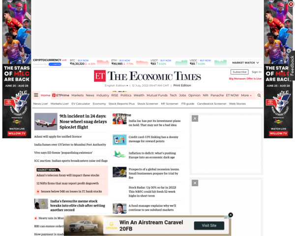 http://economictimes.indiatimes.com