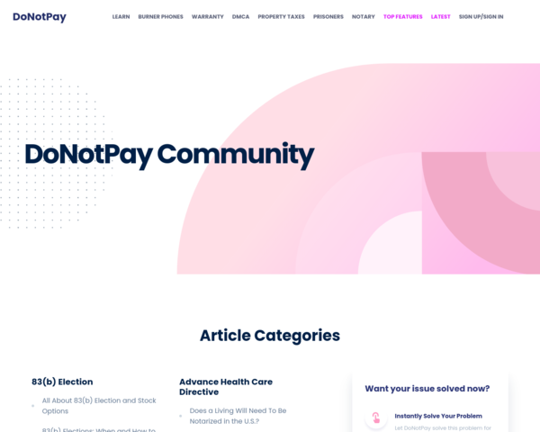 https://www.donotpay.com/travel/