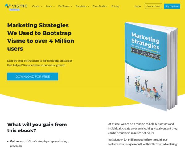 https://www.visme.co/marketing-strategy/