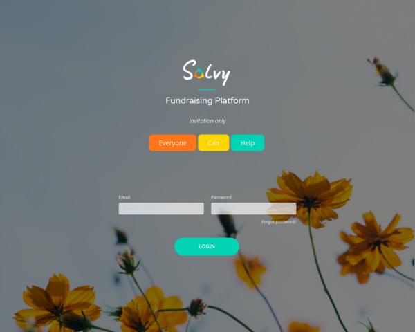 http://solvy.com