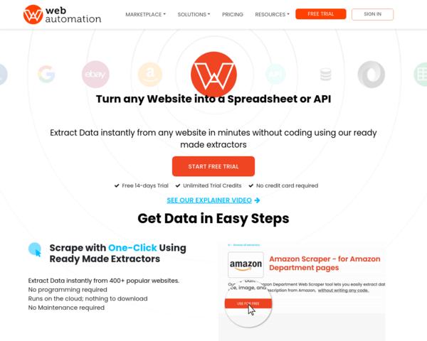 https://webautomation.io/