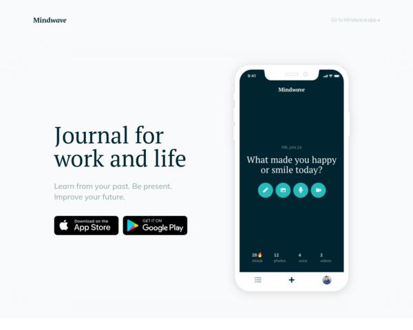 https://daily.mindwave.app/