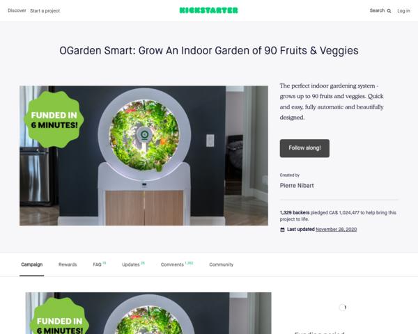 https://www.kickstarter.com/projects/ogarden/ogarden-smart