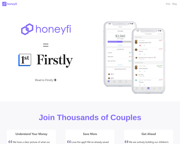 http://www.honeyfi.com/?utm_source=launchingnext