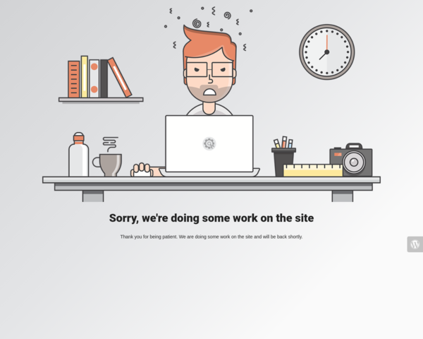 https://www.feedable.io/
