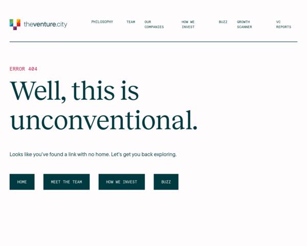 https://theventure.city/status-of-vc-q3-2020/