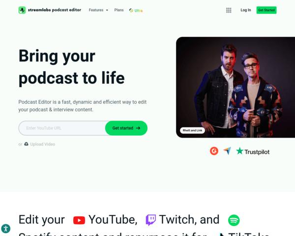 https://typestudio.co/resources/creator-economy-tool-stack