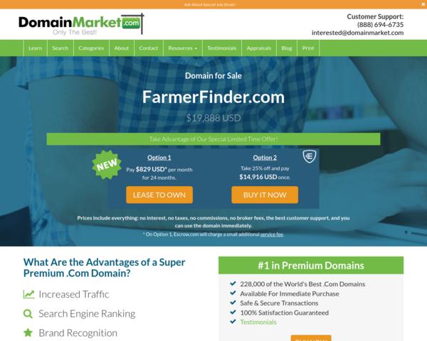 http://www.farmerfinder.com/