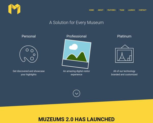 http://muzeu.ms