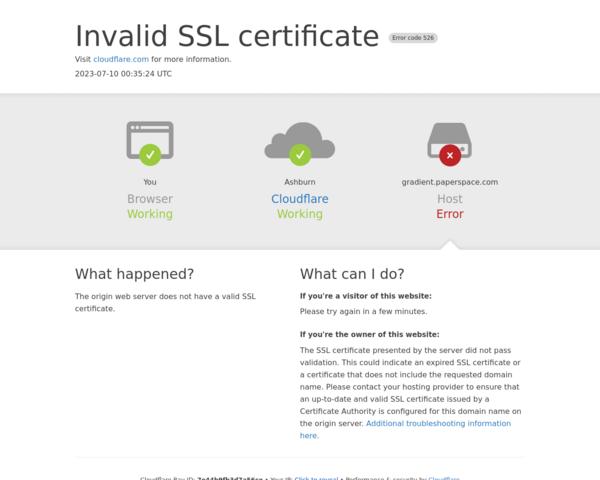 https://gradient.paperspace.com/free-gpu