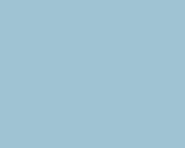 https://pets.byspotify.com/