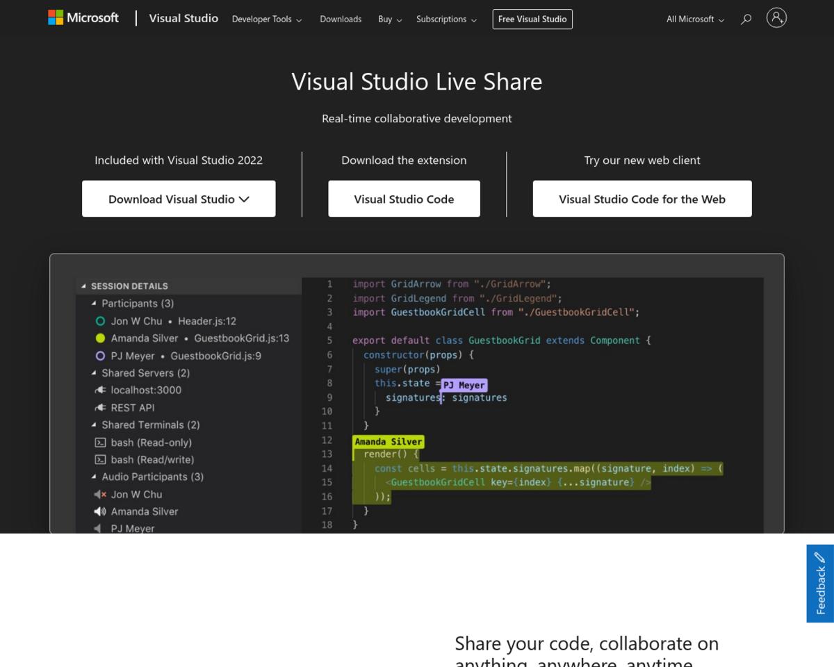live share grundig download windows