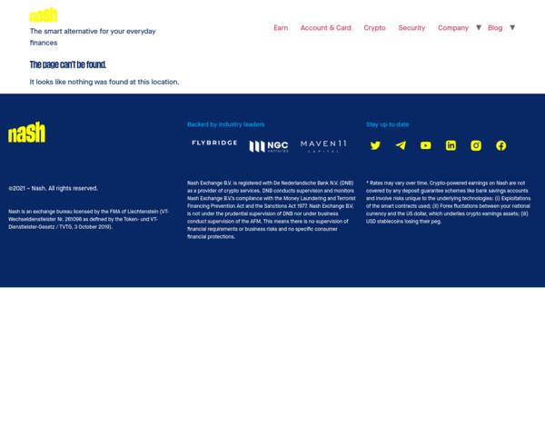 https://nash.io/payments/