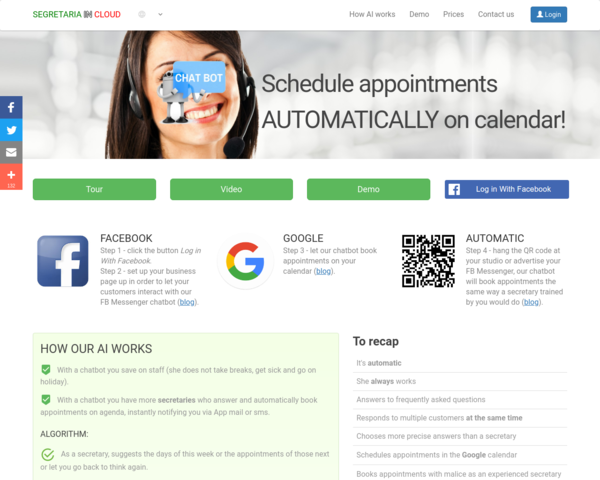 https://www.segretariaincloud.it/schedule-appointments-automatic