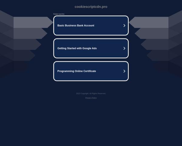 http://SymbaSync.com