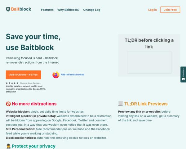 https://baitblock.app/