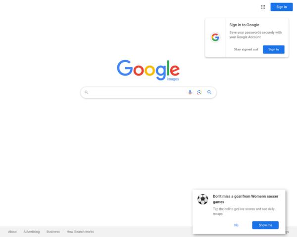 http://images.google.com
