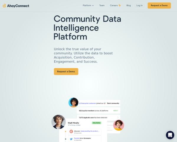 https://www.ahoyteam.com/from-office-to-remote