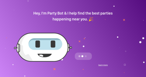 Party Bot