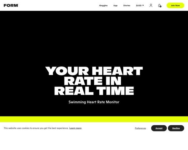 https://www.formswim.com/pages/polar