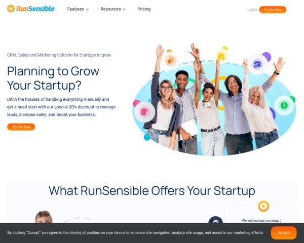 http://www.collegestartup.org/