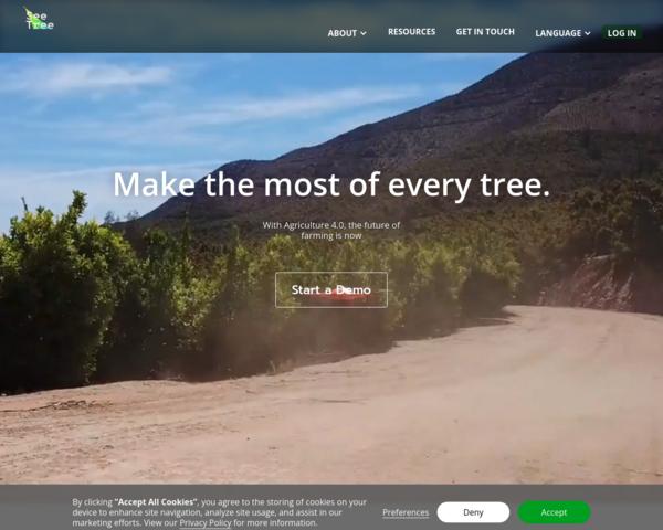 https://www.seetree.ai/