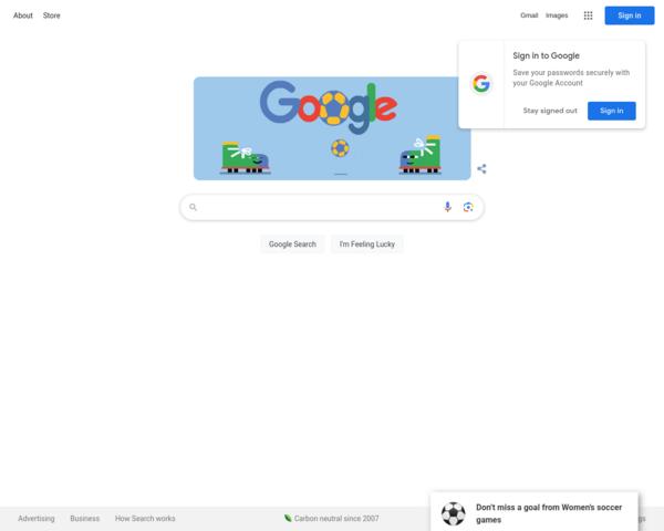 http://fusion.google.com