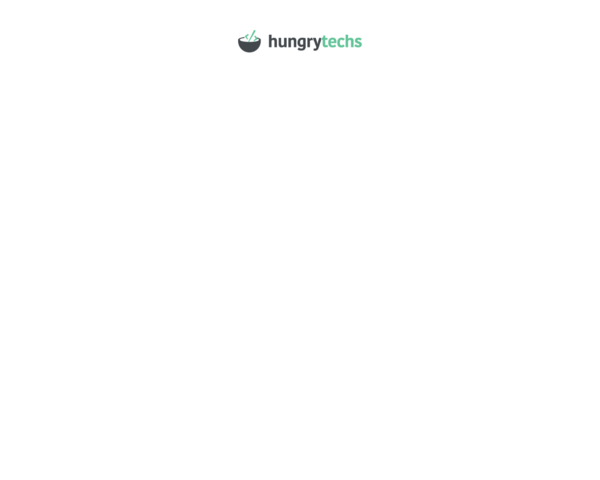 https://hungrytechs.com/