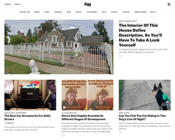 http://digg.com