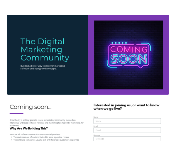 http://growthority.com