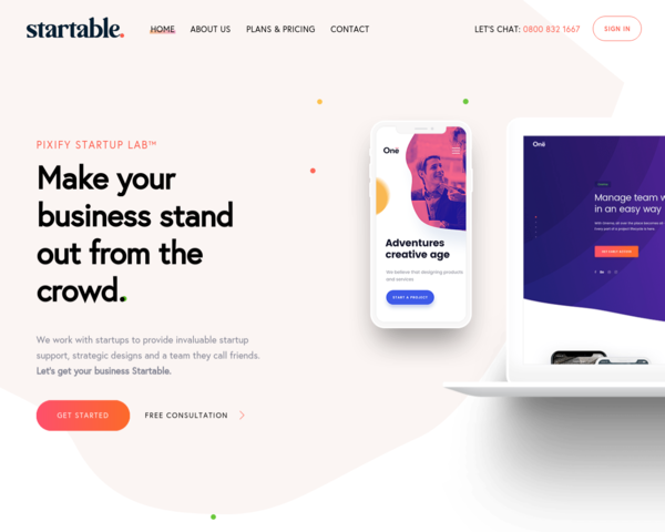 https://www.startable.co.uk/