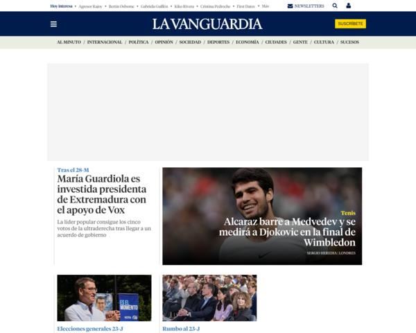 http://www.lavanguardia.com