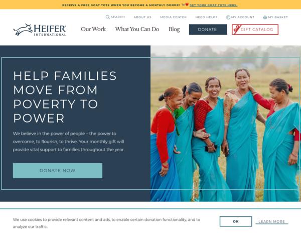 http://www.heifer.org