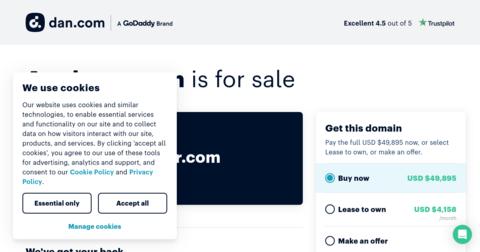 Apployer