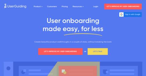 UserGuiding